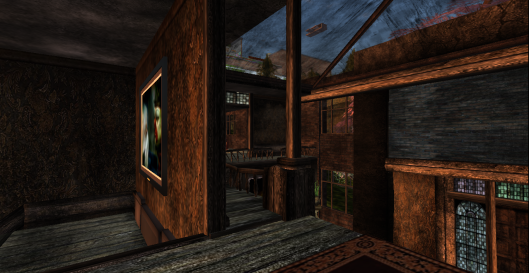 Beguiled Art Gallery_005