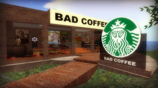 Bad Coffee_001
