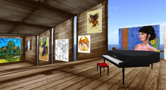 Van's Wild West Gallery_006