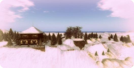 winter_005